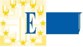 EBU | EBU